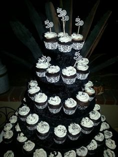 1000 Images About Party Ideas On Pinterest 50th