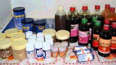 Integrative Treatment for Lymphatic #Filariasis Corporate Video Kannada  #integrativemedicine #ayurveda