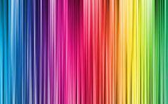 Lista con los nombres de todos los colores populares que hay en el mundo.