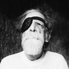 Rogèrio Duarte. (1939-2016) Brazilian graphic designer, musician, songwriter, poet, philosopher, translator and professor. A luminous figure in the 1960s Rio creative underground and associated with the most important artistic projects of the era, he was recognised as the intellectual genesis of Tropicália, along with his friend Caetano Veloso. Tropicália, an avant-garde pop music movement was as popular as it was innovative, launched the careers of many of Brazil's most famous musicians and…