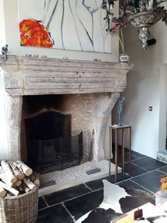 164 best fireplace screen charm ideas images in 2019 rh pinterest com