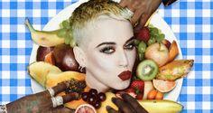 Song Lyrics - Letras Música - Tradução em Português: Bon Appetit - Katy Perry Featuring Migos
