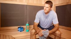 Infrared Sauna Benefits for Cancer & Other Healing: What You Need to Know