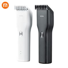 Hair Cutter, Diy Haircut, Hair Clippers & Trimmers, Trimmer For Men, Different Hair Types, Electric Razor, Usb, Hair Thickening, Professional Hairstyles