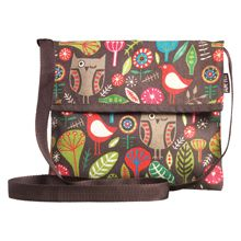 Love this owl bag and more from Traidcraft. Shop traidcraft and fight poverty at the same time.