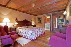 Cortijo La Reina Pregúntanos por nuestras casas rurales y hotelitos con encanto www.ruralandalus.es