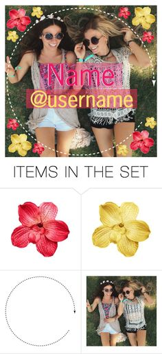 """""""Open Icon! Comment for it!"""" by sugarplumfairy98 ❤ liked on Polyvore featuring art and spf98openicons"""