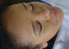 Levinha para ensaio fotográfico. 😍😍😍😍😍😍😍 @luanafreitasferraz . . . . .  #vidademaquiadora #ilovemakeup #lumouramakeup #mua #makeup #makeuptheday #ficandodiva #espiaqueebapho #inxneragay #maquiagemporlumoura #beauty #maquiagemx #maisvaidosa #instabgs #maquiagembrasill #pausaparafeminices #ficadicablog #panelaobgs #farganemakeup #georgeous #makeuplove #vscocam #glam
