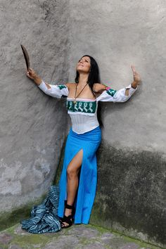 Lila Downs ♪ ♫ ♪ The 2nd Most Beautiful Voice in Mexico!