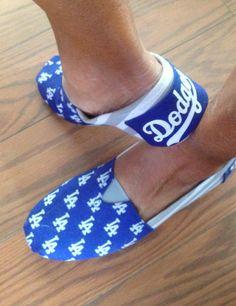 f6d1ee5efae0 97 Best Dodgers images