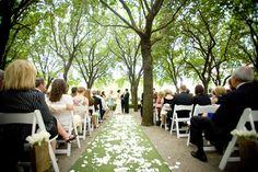 marie-gabrielle-wedding-dallas-difiori_04