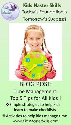 15 Develop A Child S Social Skills Ideas Social Skills Skills Social