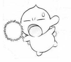 Berserk, Cowboy Bebop Faye, Chibi, Kentaro Miura, Old School Cartoons, Anime Tattoos, Manga Artist, Anime Profile, Dark Fantasy