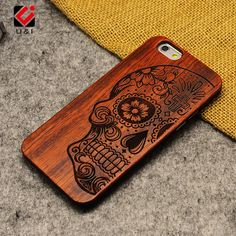 Brand New Thin Luxury Bamboo Wood Phone Case For Iphone 5 6 Plus 7 Cover Wooden High Quality Shockproof. Compatible iPhone Model: iPhone 6 Plus,iPhone plus,iphone SE,iPhone 7 Plus Iphone 7 Plus, Iphone 5s, Coque Iphone, Iphone Phone Cases, Cellphone Case, Phone Cover, Iphone Cases For Girls, Funny Iphone Cases, Apple Iphone 6