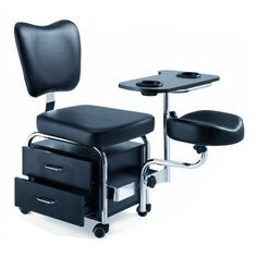 SPA beauty nail massage pedicure furniture / portable multifunction durable pedicure chairs http://www.gobeautysalon.com/product/product-72-729.html
