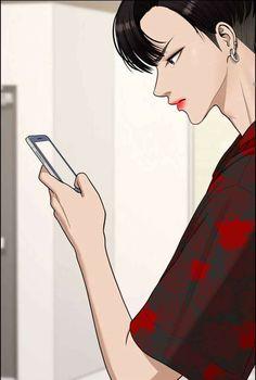 Webtoon The Secret Of Angel Really Funny Memes, Suho, True Beauty, Webtoon, Manhwa, The Secret, Snow White, Angel, Comics