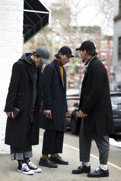 || Follow FILET. for more street wear style #filetclothing jetzt neu! ->. . . . . der Blog für den Gentleman.viele interessante Beiträge  - www.thegentlemanclub.de/blog