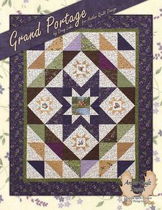 Grand Portage BOOK