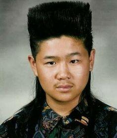 coupes de cheveux pour enfant horribles fail 10 coupes de cheveux pour enfant... #fail photo mulet image horreur fail enfant coupe coiff...