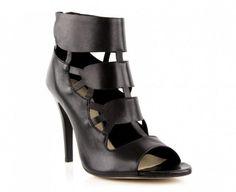 Buty i obuwie damskie - Badura