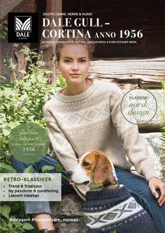 Søkeresultater for « Scandinavian, Knitting Patterns, Crochet Hats, Beige, Unisex, Denim, Retro, Threading, Dog