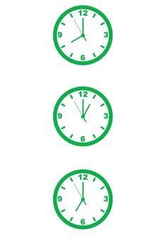 Piperina - La soluzione naturale per dimagrire Anna, Clock, Content, Image, Fashion, Per Diem, Moda, Clocks, Fasion
