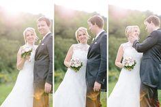 Martina und Markus 25 Dom, Wedding Dresses, Fashion, Nice Asses, Bride Dresses, Moda, Bridal Gowns, Fashion Styles, Weeding Dresses