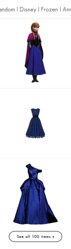 """""""Fandom 