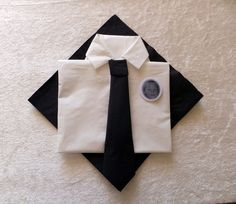 Servietter Napkins, Tips, Father's Day, Towels, Dinner Napkins, Counseling
