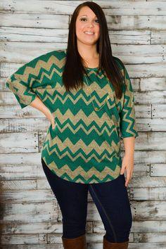 Cute Plus Size clothes! https://www.facebook.com/southernstyleboutique