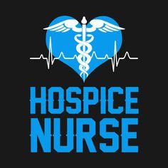 Nurse Appreciation Week, Appreciation Quotes, Hospice Nurse, Nurse Art, Nurse Quotes, Nurses Week, Nurse Gifts, Badge Reel, Woman Quotes