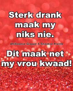 Afrikaans, Afrikaans Language