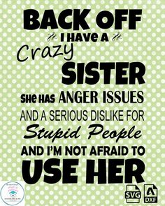 23 Best Little sister quotes images | Sister quotes, Quotes ...