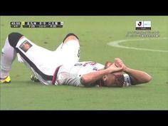 Giravanz Kitakyushu vs Cerezo Osaka - http://www.footballreplay.net/football/2016/09/18/giravanz-kitakyushu-vs-cerezo-osaka/