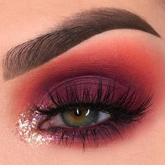 make up;make up for beginners;make up tutorial;make up for brown eyes;make up for hazel eyes;make up organization;make up ideas; Makeup Eye Looks, Cute Makeup, Glam Makeup, Gorgeous Makeup, Pretty Makeup, Makeup Inspo, Makeup Ideas, Makeup Guide, Makeup Inspiration