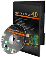 Filter Forge 4 Pro