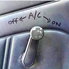 Air Conditioner #funny meme #funny picture #air conditioner #hot http://www.adorabo.com/view/air-conditioner