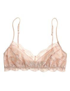 Crew for the Eberjey® india lace bralet for Women. Find the best selection of Women Sleepwear & Loungewear available in-stores and online. Sexy Lingerie, Lingerie Babydoll, Lingerie Vintage, Lingerie Outfits, Pretty Lingerie, Lace Bodysuit, Women Lingerie, Luxury Lingerie, Lingerie Dress