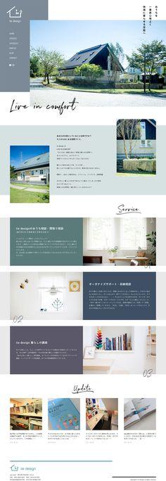 sayoko nishimura|web & graphic designer