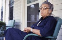 Modjeska Monteith Simkins left her mark in the history books of Columbia, South Carolina by fighting for public health reform for Black families and aligning herself with the civil rights mo…