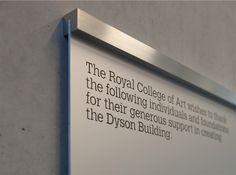 Royal College of Art, UK