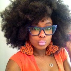 Want the best natural hair products for black hairstyles? 50 natural hairstyles gurus give the best 3 natural hair products for black hair. Coconut oil for hair. Pelo Natural, Natural Hair Care, Natural Hair Styles, Natural Beauty, Curly Nikki, Curly Girl, Natural Afro Hairstyles, Cool Hairstyles, Dreadlock Hairstyles