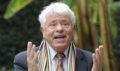 MURANO Lutto nel mondo della televisione, si è spento all'età di 81 anni Lino Tofffolo, attore, cantautore e cabarettista italiano. Lino si