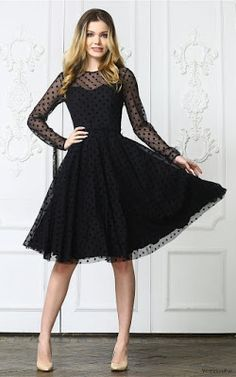 Babydoll Dress, I Dress, Trendy Outfits, Cool Outfits, Western Dresses, Elegant Outfit, Simple Dresses, Formal Wear, Casual Looks