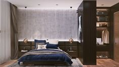 Bán căn hộ Lancaster Lincoln Quận 4 có loft diện tích 97m2, 3 phòng ngủ, 1 nhà vệ sinh chỉ cần thanh toán trước 30% rồi ngưng không thanh toán tới khi nhận nhà thah toán đủ Liên hệ xem căn hộ bán 0937.098.890 – 0973.098.890