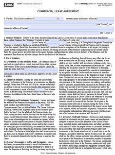 Listings  Melody Simon Royal Lepage Merritt Real Estate Services