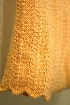 Crochet Patterns Michaels : ... Farm Patterns/info Pinterest Crochet Patterns, Farms and Crochet