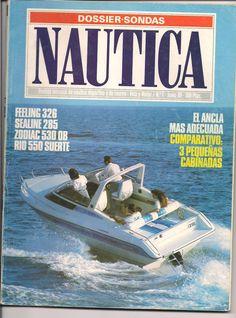 Junio de 1.989 y 128 páginas.  300 pesetas de precio.
