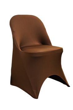 Seat Covers For Metal Folding Chairs