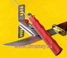 угол заточки кухонного ножа: 18 тыс изображений найдено в Яндекс.Картинках